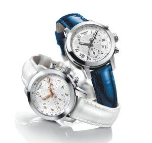 Покупаем женские наручные часы