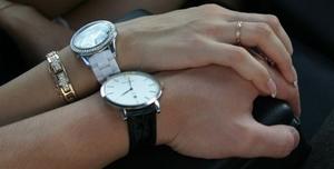 Магазин часов в Оренбурге приглашает за подарками на 23 февраля и 8 марта! Цены 2015 года!!!