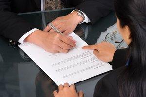 Помощь с регистрацией в качестве ИП