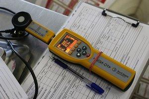 Предоставление услуги «Специальная оценка условий труда» в Орске