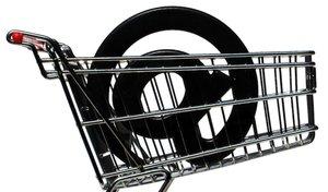 Заказ запчастей онлайн в интернет-магазине «Автоклуб» – легко, просто, удобно!