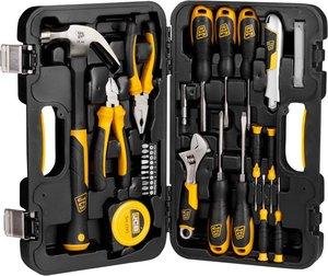 Купить набор инструментов для авто в Вологде