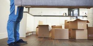 Купите 1-комнатную квартиру в центре Вологды!