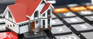 Что представляет собой оценка квартиры для ипотеки в Оренбурге?