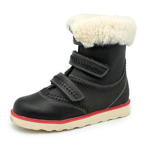 Ортопедическая обувь в Туле - красота и здоровье ног в любое время года!