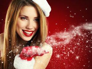 Лечение зубов за 1000 рублей? С Новогодней акцией Медицинского центра «Дент-Арт» реально!