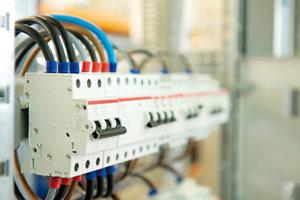 Цена на подключение электричества