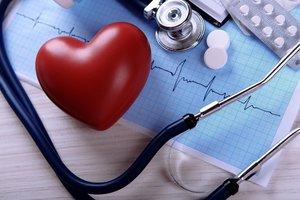 Прием опытного врача кардиолога в Вологде
