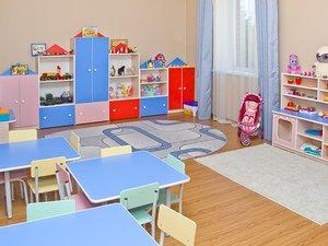 Качественная мебель для детского сада на заказ