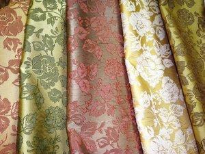 Купить ткань для штор в Вологде