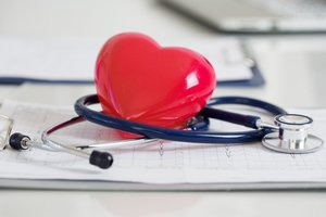 Прием кардиолога в Череповце. Звоните!