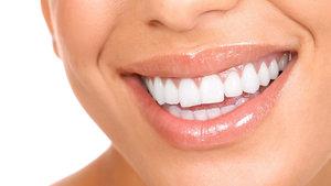 Реставрация зубов любой сложности