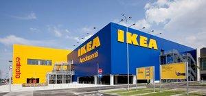 Приходите в наши магазины за товарами из ИКЕА