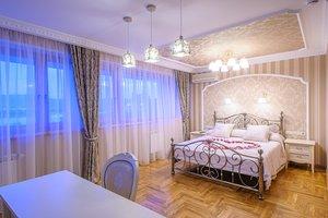 Свадебные номера в Красноярске