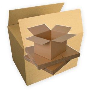 Покупка упаковки оптом в Вологде - это выгодно!