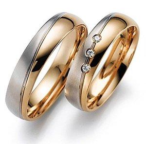 Где в Череповце купить обручальные кольца
