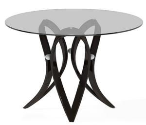 Стол априори - актуальный дизайн на все времена!