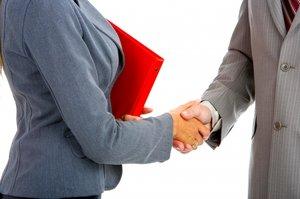 Взять кредит в Череповце для юридического лица