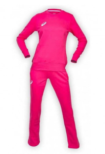 Купить спортивные костюмы в Череповце