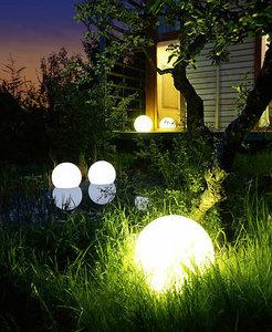 Купить светильники в Орске. Садовые и уличные светильники.