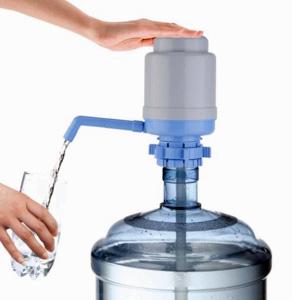 Купить помпу для воды