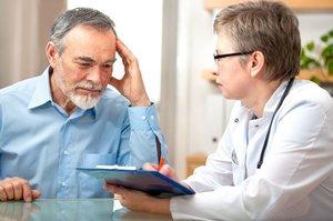 Лечение острой и хронической боли