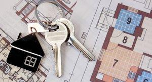 Недорогие квартиры от застройщика