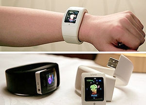 Электронные часы — выбор стильных и современных!