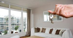 Посуточные квартиры в Красноярске дешево