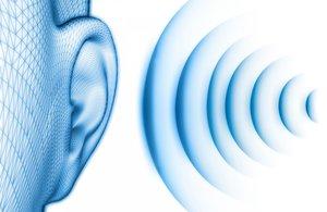 Почему именно звуковая реклама? Преимущества звуковой рекламы в Оренбурге