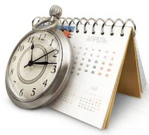 Летнее расписание работы ЦМИТа