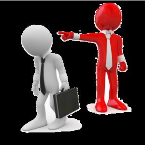 Разрешение трудовых споров