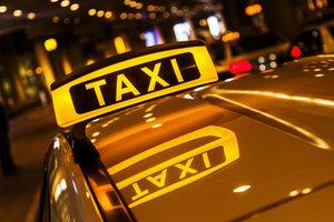 """Вызвать такси """"705-705"""" в городе Тула - удобно и выгодно!"""