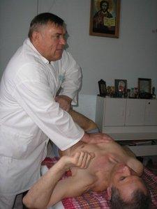 Комплексное лечение позвоночника в медицинском центре Понутриевых позволит Вам избавиться от болей и неприятных ощущений в спине!