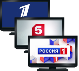 Медиа реклама от Единой Рекламной Службы Вологда