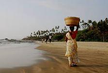 Отдых в Индии - 10дней за 22850рублей на человека!