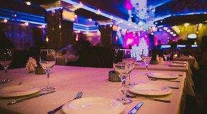Как выбрать кафе для свадьбы в Кемерово?