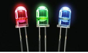 Купить светодиоды в Вологде