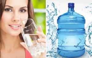 """7 причин заказывать воду """"Ирбис"""""""