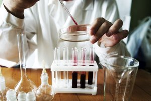 Где сдать анализы на рак в череповце импотенция народная медицина