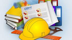 Проведение СОУТ (специальной оценки условий труда)