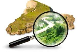 Оспаривание кадастровой стоимости земли в Вологде