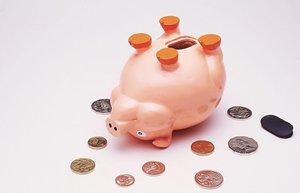 Ведение процедуры банкротства юридических лиц