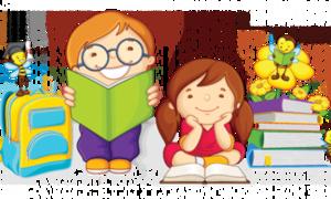 Обучение технике чтения на английском языке