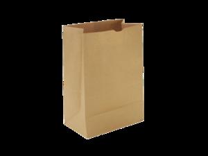 Крафт-пакеты в Череповце