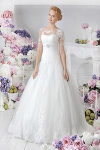 Купить свадебное платье в Орске