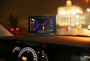 Купить навигатор в Туле по выгодной цене!