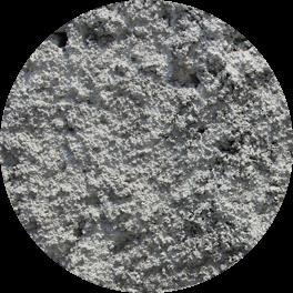 Чем так хорош товарный бетон в Орске?