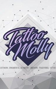 Студия татуировки и татуажа