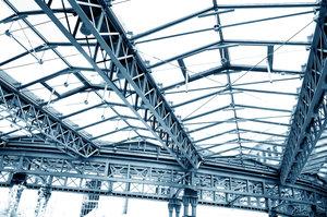 Купить металлоконструкции в Оренбурге недорого
